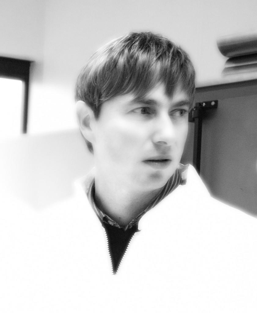 Christopher Stone, scientific research