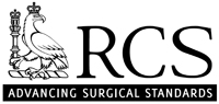Royal-College-of-Surgeons-Logo