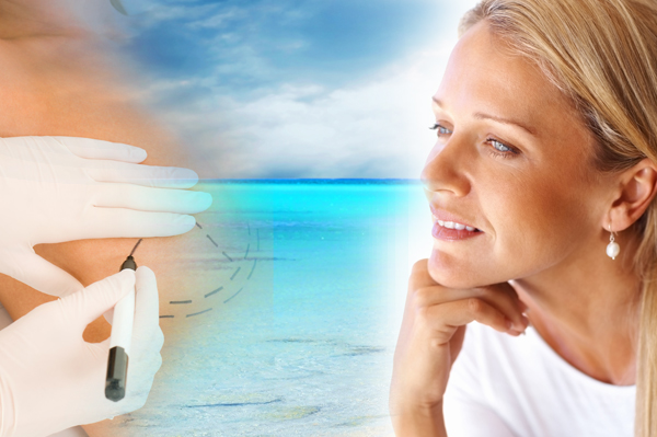 Cosmetic-Surgery-Tourism