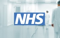 Calls for a legal duty of candour on NHS Trusts