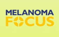 Update from Melanoma Focus