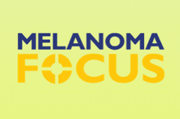 Melanoma Focus - meeting in Bristol, April 2013
