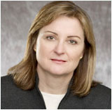 Dr Elizabeth Hall-Findlay