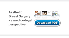 Download Christopher Stone's AvMA Aesthetic Breast Surgery Presentation