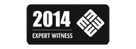 Christopher Stone Medico Legal 2014 Expert Witness