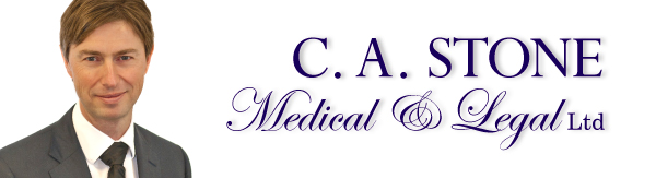 Medical & Legal Exeter Medico-legal expert website