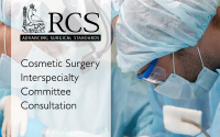 Raising standards in cosmetic surgery