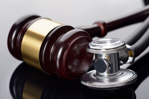 Medico-legal New Supreme Court Ruling on Consent
