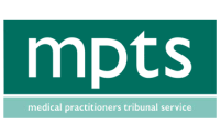 Mr Stone completes term of office as interim orders tribunal member with the MPTS